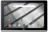 Acer Iconia One 10 FHD Metal