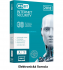 ESET Internet Security 1PC + 1rok