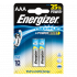 Energizer Maximum LR03 (AAA) 2ks