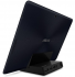 Asus Connect Dock pre EeePad TF201/TF300/TF700
