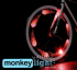 LIQUID IMAGE Monkey Light M210