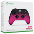Microsoft XBOX ONE S Wireless Controller Templeton magenta