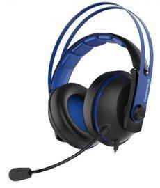 Asus Cerberus V2 BLUE 90YH016B-B1UA00