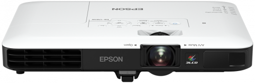 Epson EB-1781W V11H794040
