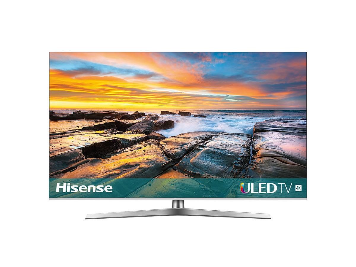 73cb0b2d3 4K TV | TPD.sk