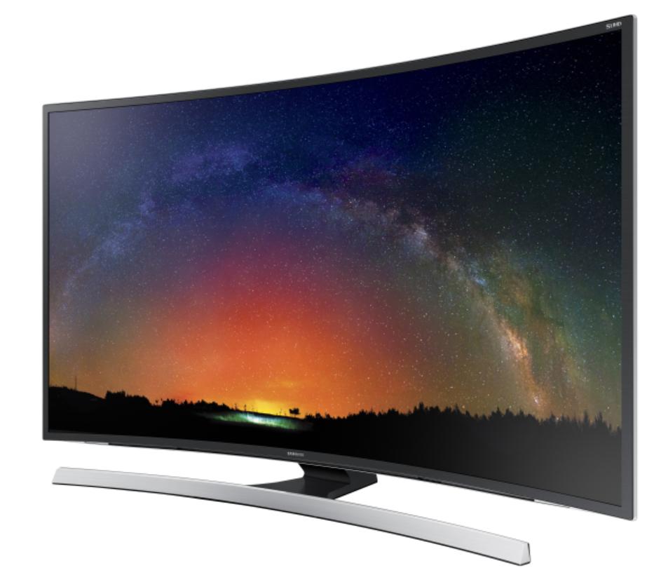 5d1126be0 Samsung UE48JS8502 - LED TV Monitor