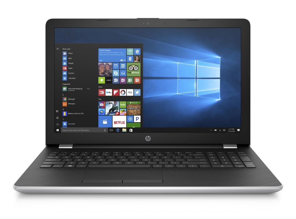 HP 15-bw024nc 1TU89EA