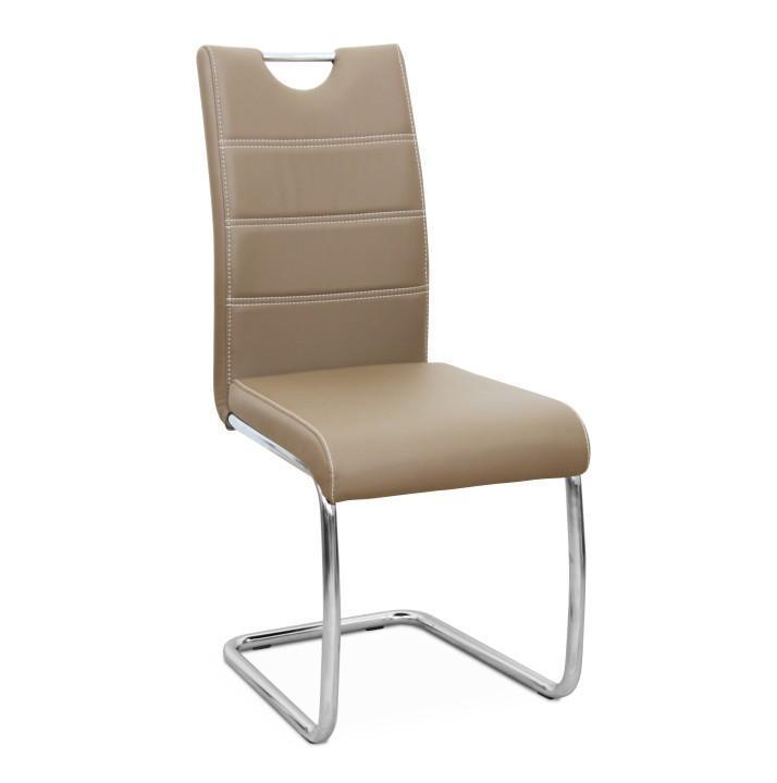 9c7b1e6700b32 Jedálenské a barové stoličky | TPD.sk