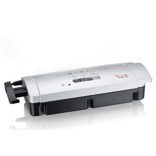 PEACH Strip Cut Shredder PS400-00 510789