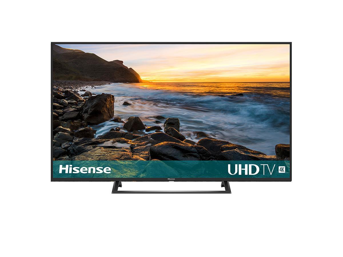 6793e492f Smart TV | TPD.sk
