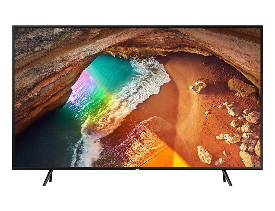 c5027bc83 QLED TV | TPD.sk