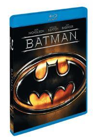 Batman W00601