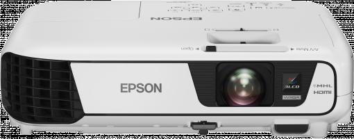 Epson EB-W32 V11H721040