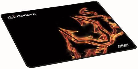 Asus Cerberus Speed Pad 90YH0111-BDUA00