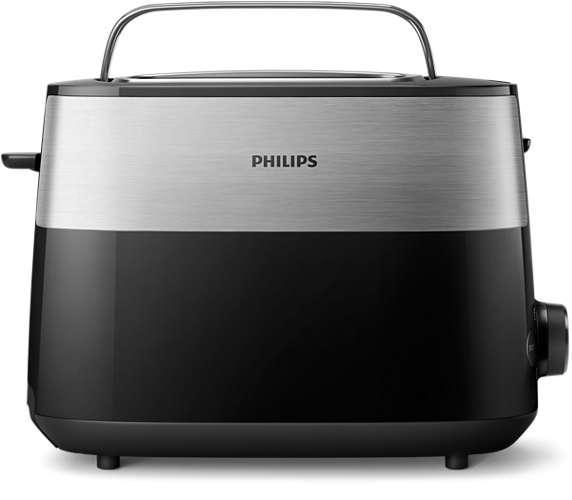914519527 Philips HD2516/90 - Hriankovač