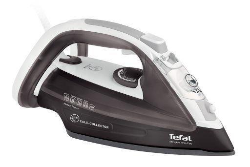 Tefal FV4943