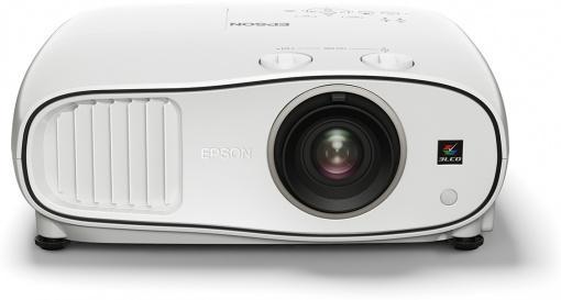 Epson EH-TW6700 V11H799040