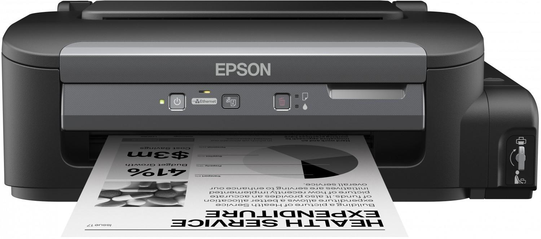 Epson WorkForce M100 C11CC84301