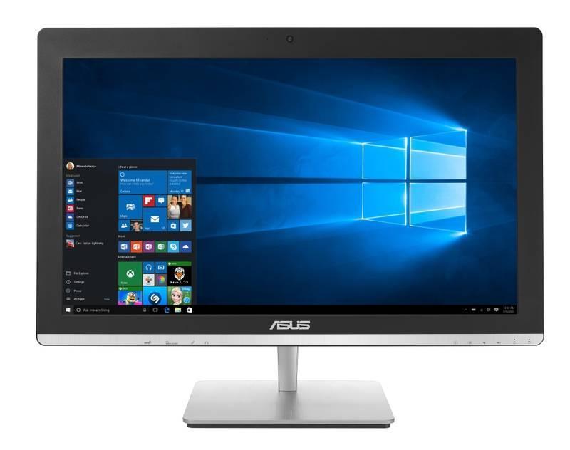 Asus Vivo AiO V230IC V230ICUK-BC471X