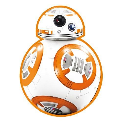 Star Wars - BB8 M00044