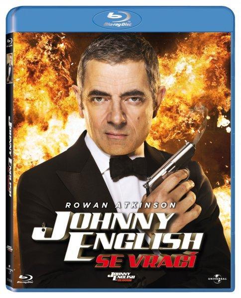 Johnny English sa vracia U00123