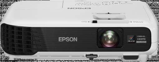 Epson EB-U04 V11H763040