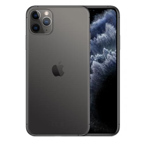 Apple iPhone 11 Pro Max 256GB Space Grey MWHJ2CN/A