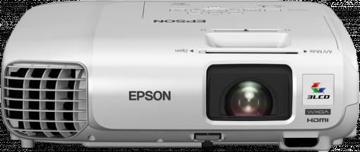 Epson EB-W29 V11H690040
