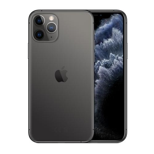 Apple iPhone 11 Pro 256GB Space Grey MWC72CN/A