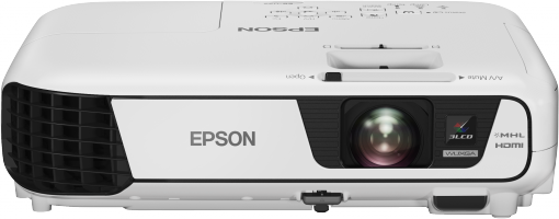 Epson EB-U32 V11H722040
