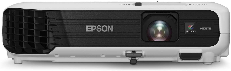 Epson EB-S04 V11H716040