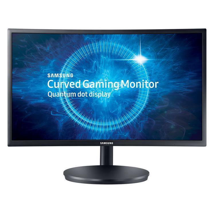 Samsung C24FG70 LC24FG70FQUXEN