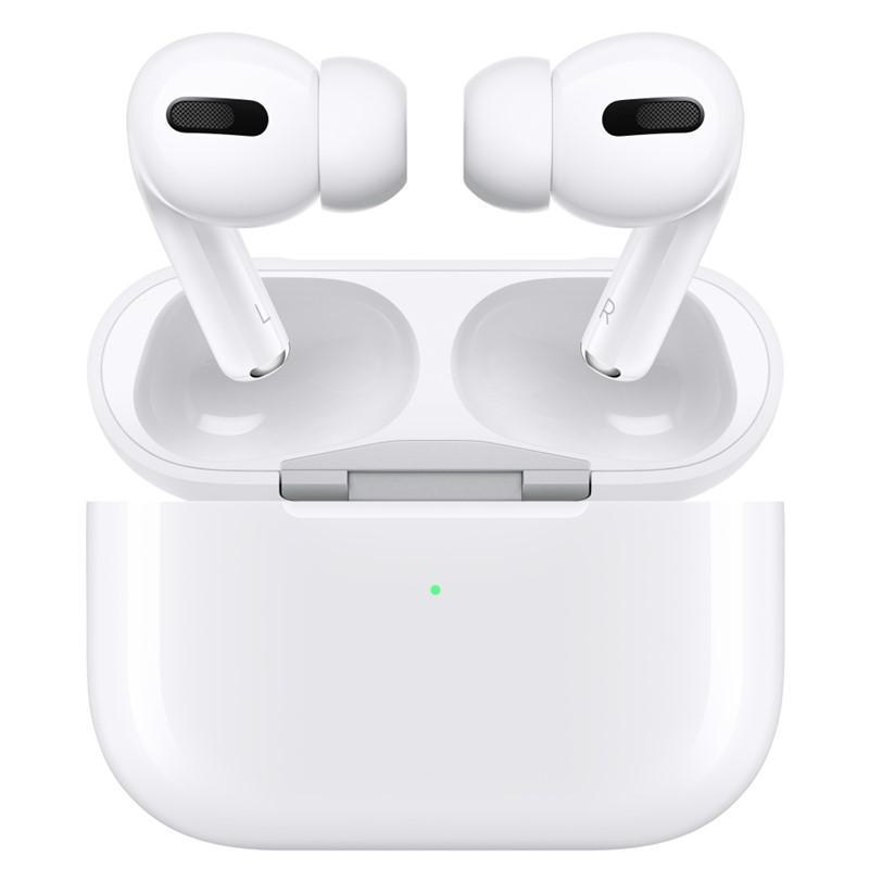 Apple AirPods Pro biele MWP22ZM/A