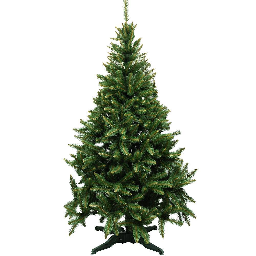 Florasystém GH09 Smrek natural lux 180cm 29419