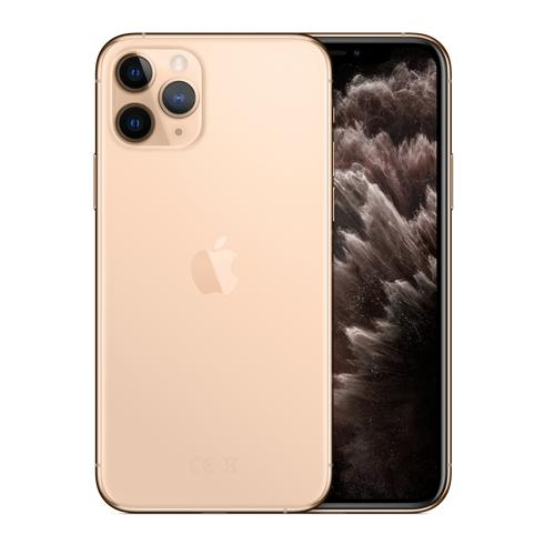 Apple iPhone 11 Pro 512GB Gold MWCF2CN/A
