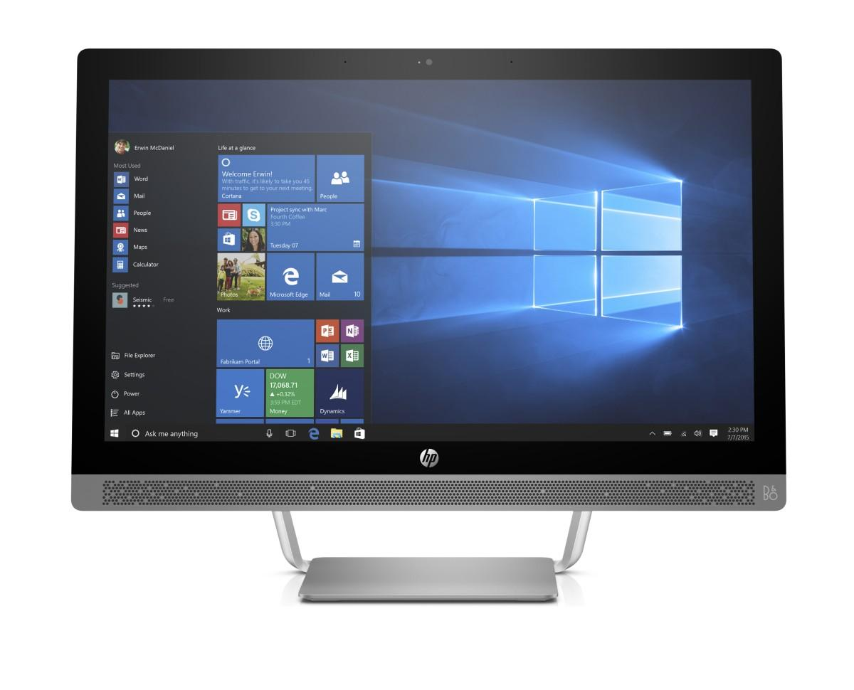 HP 440 G3 1KN95EA