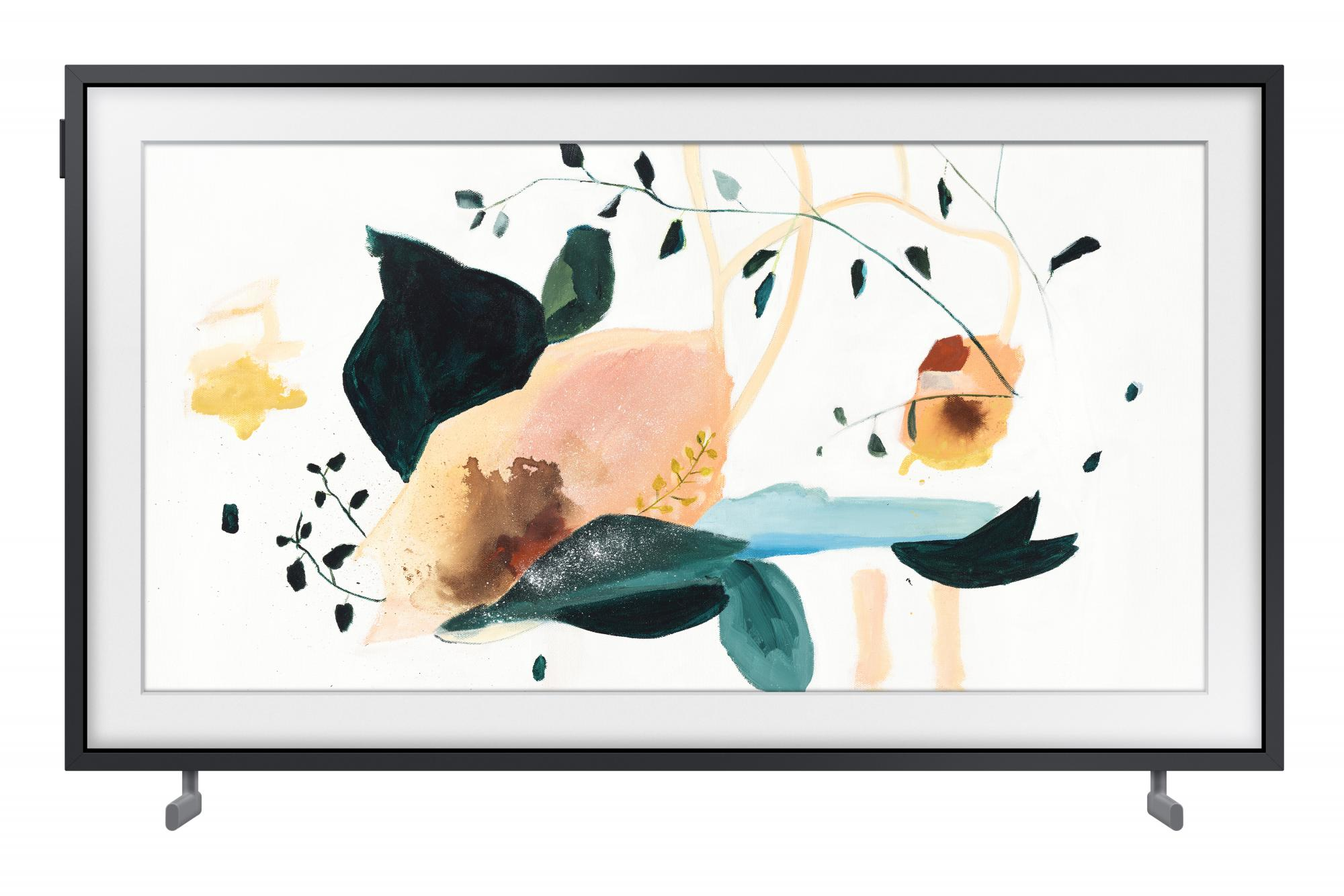 Samsung QE32LS03T  + 90 dní záruka vrátenia peňazí - QLED TV monitor