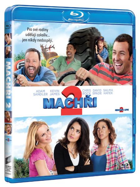 Machri 2