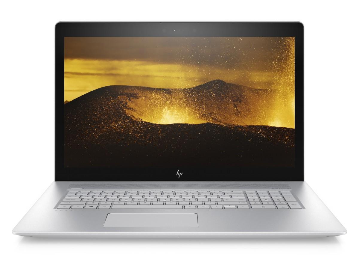 HP Envy 17-ae010nc 1VN40EA