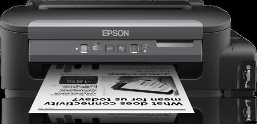 Epson WorkForce M105 C11CC85301
