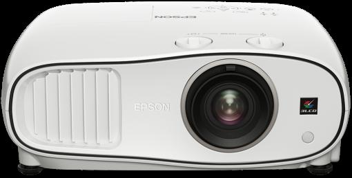 Epson EH-TW6700W V11H829040