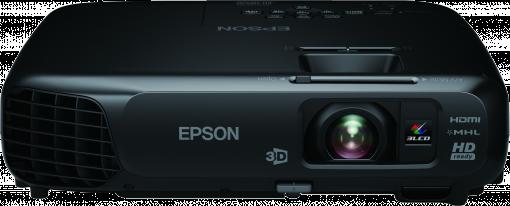 Epson EH-TW570 V11H664040