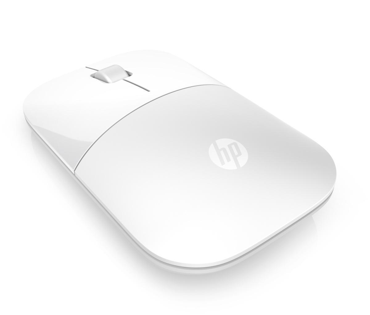 HP Z3700 biela V0L80AA
