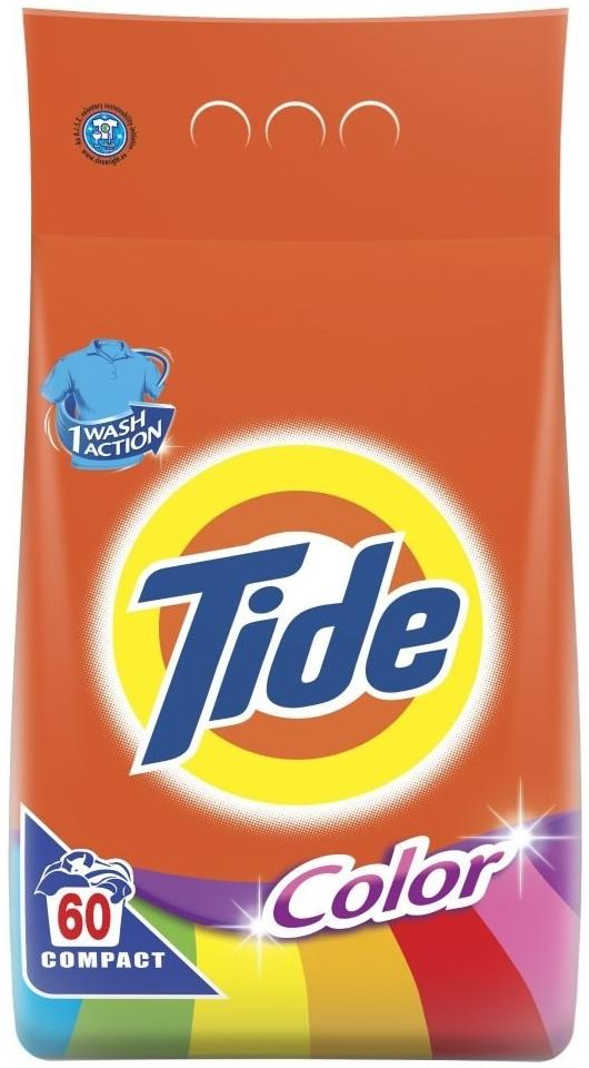 Tide Color 60PD 4,5kg
