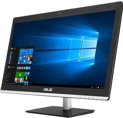 Asus V220IAGK-BA003X - All in One PC