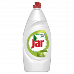 Jar Apple 900ml