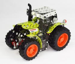 Tronico 1:32 Claas Arion 430