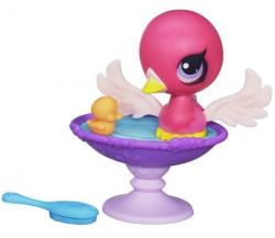 Hasbro Littlest Pet Shop Magic Motion