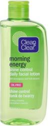 Clean&Clear Morning Energy 200ml