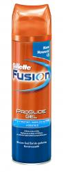 Gillette FUSION PROGL.HYDRATING 200ml